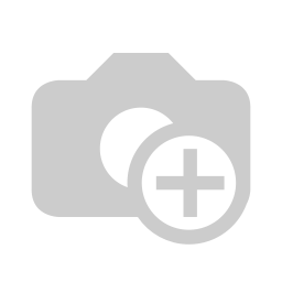 "ADAPTER 3/4"" MALE NPT, 3/4 FEMALE BSPT, S316"